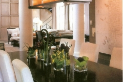 dining-room-pic