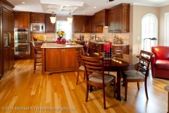 koon_kitchen_1