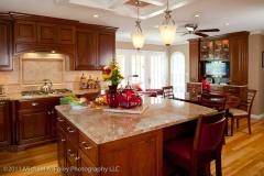 koon_kitchen_7
